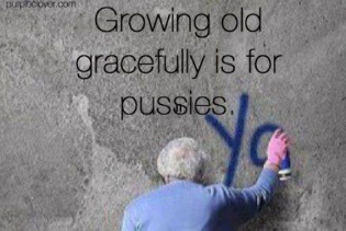 growing-old1
