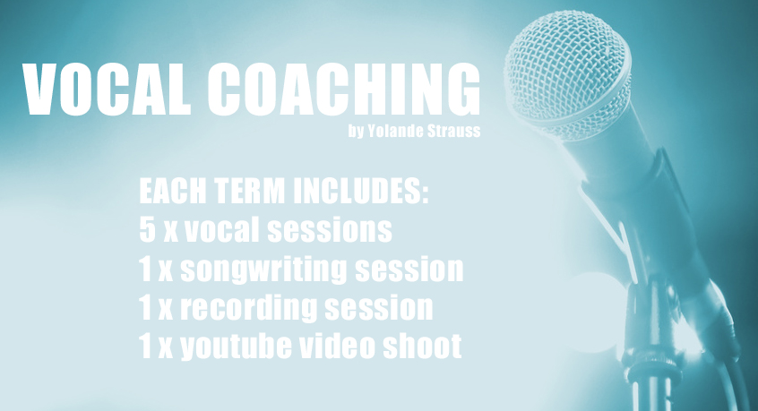 vocal-coaching